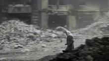 Апокалипсис: Вторая мировая война программа
