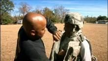 Fort Stewart documentar
