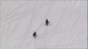 Jet Ski Patrol foto