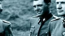 Josef Mengele Voir la fiche programme