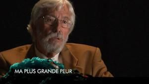 Interview - La plus grande peur de Jean-Michel Cousteau photo