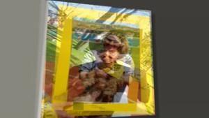 Köpeklere Fısıldayan Adam Tanıtım Filmi 2 fotoğraf