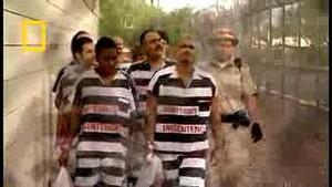 Amerika legkeményebb börtönei 2 fotó