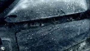 Gleccser-harc - 5. mobisode fotó