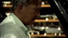 Gleccser-harc - 1. mobisode film