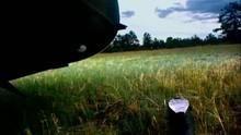 Helikopter-háborúk film