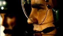 Párbaj a sivatagban - 2. mobisode film