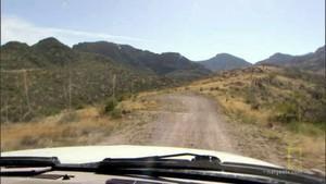 Webisode: Sivatagi átszivárgás fotó
