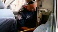 Webisode: A nagy drogfogás film
