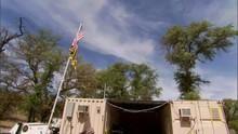 Webisode: Rögös utakon film