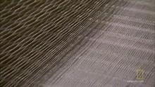 Fenntartható bútorlap film