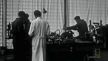 Ferdinand Porsche film