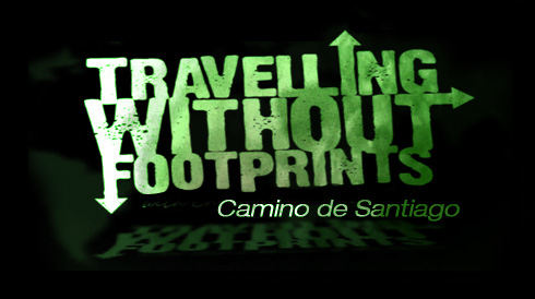 Travelling Without Footprints