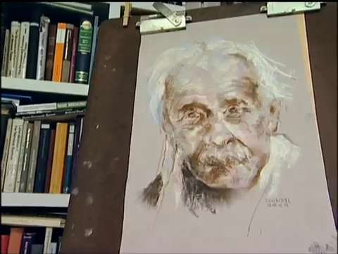 Finding Einstein's Brain